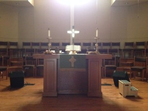 church pic 10