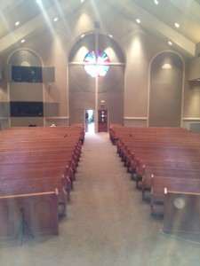 church pic 4