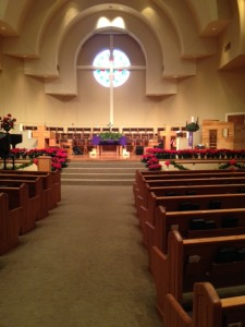 church pic 5