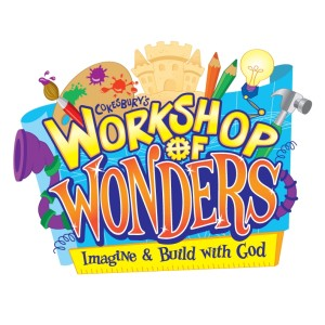 workshop of wonders logo