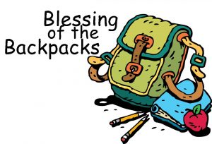 backpack blessing jpeg