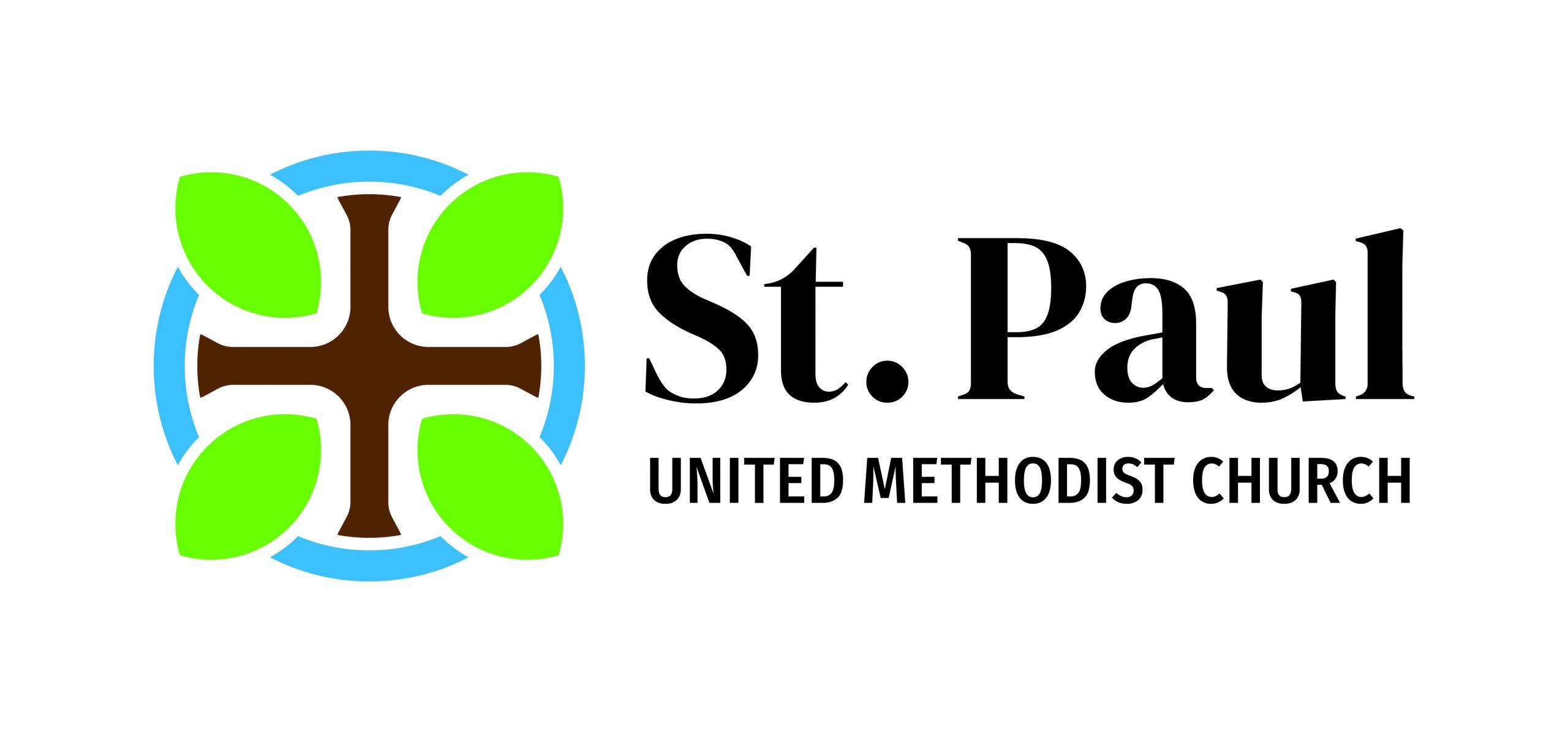 St. Paul UMC Church in Lakeland TN • Lakeland Church
